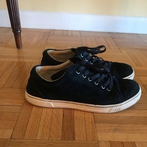 UGG Tomi Sneakers